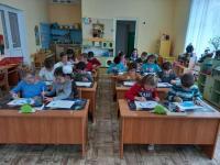 """О мероприятиях Недели инклюзивного образования """"Разные возможности-равные права"""""""